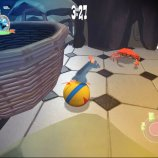 Скриншот Ratatouille – Изображение 11