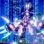 Скриншот Super Bomberman R – Изображение 4