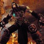 Скриншот Darksiders 2 – Изображение 29