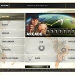 Скриншот Street Fighter V – Изображение 40