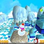 Скриншот Snowman – Изображение 7