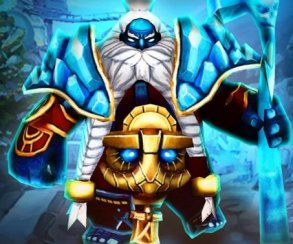 Nival выпустила Defenders 2 на iOS и Android