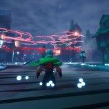 Скриншот Effie – Изображение 2