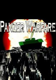 Panzer Warfare