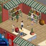 Скриншот The Sims: Unleashed – Изображение 2