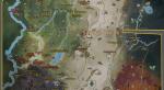 ВСети появилась полная карта Fallout76. Спасибо, Reddit!. - Изображение 2