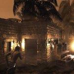 Скриншот Conan Exiles – Изображение 14