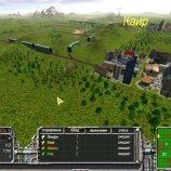 Скриншот Train Empire – Изображение 4