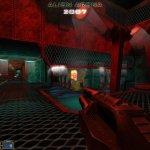 Скриншот Alien Arena 2007 – Изображение 7