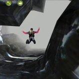 Скриншот Survival Run with Bear Grylls – Изображение 2