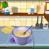 Скриншот Crazy Cooking – Изображение 6