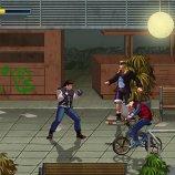 Скриншот Night City Assault – Изображение 1