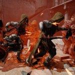 Скриншот Painkiller: Hell and Damnation – Изображение 65