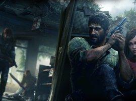 Sony намекнула на фильм по The Last of Us