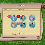 Скриншот Волшебная ферма – Изображение 2