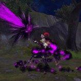 Скриншот Forsaken World – Изображение 10