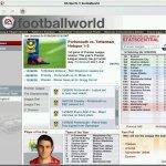 Скриншот FIFA Manager 06 – Изображение 31
