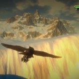 Скриншот Legend of the Guardians: The Owls of Ga'Hoole The Videogame – Изображение 4