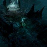 Скриншот Shadows: Awakening – Изображение 4