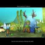 Скриншот Deep Quest – Изображение 1