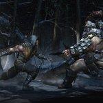 Скриншот Mortal Kombat X – Изображение 13