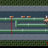 Скриншот Electro Body – Изображение 3