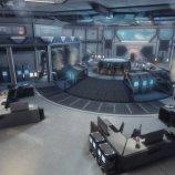 Скриншот Final Rush – Изображение 6
