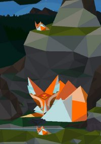 Secrets of Rætikon – фото обложки игры