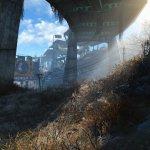Скриншот Fallout 4 – Изображение 76