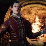 Скриншот Baldur's Gate III – Изображение 16