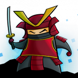Скриншот Atomic Ninjas – Изображение 7