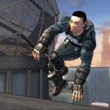 Скриншот Crackdown – Изображение 9