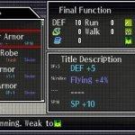 Скриншот ClaDun X2 – Изображение 31