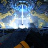 Скриншот Black Mesa – Изображение 9