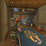 Скриншот Realm Royale – Изображение 3
