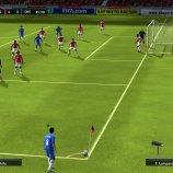 Скриншот FIFA 10 – Изображение 6