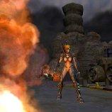Скриншот StarCraft: Ghost – Изображение 4