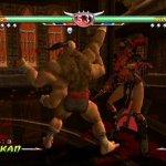 Скриншот Mortal Kombat Deception – Изображение 1