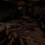 Скриншот Castle Flipper – Изображение 3