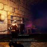 Скриншот BloodLust 2: Nemesis – Изображение 1