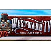 Westward IV: All Aboard – фото обложки игры