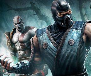 Mortal Kombat 2011 для PC официально вышел. Известна цена игры