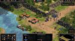 Рецензия на Age of Empires: Definitive Edition. Обзор игры - Изображение 13
