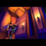 Скриншот Ankh 2: Heart of Osiris – Изображение 4