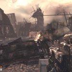 Скриншот Warmonger, Operation: Downtown Destruction – Изображение 49