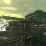Скриншот Fallout 3: Broken Steel – Изображение 5