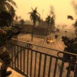 Скриншот Enemy Territory: Quake Wars – Изображение 9