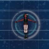 Скриншот Technobabylon – Изображение 7