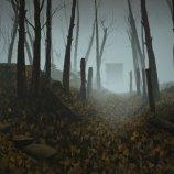 Скриншот Datura – Изображение 12