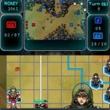 Скриншот Castle Conqueror: Heroes – Изображение 6